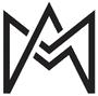 Tomasz aleXander Mielczyński ARCHITEKT Logo